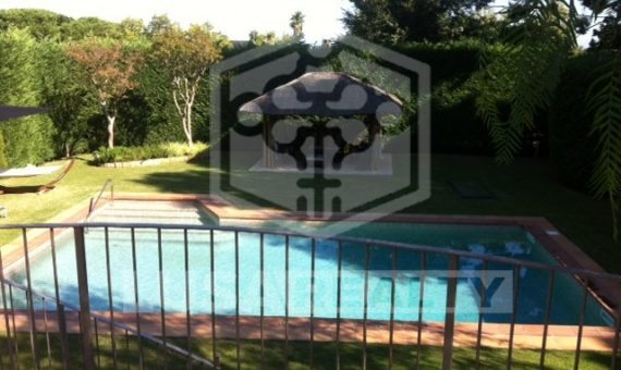 House  Barcelona | 11853-11-570x340-jpg