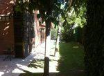 11884 – House – Barcelona | 11853-8-150x110-jpg