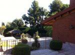 11884 – House – Barcelona | 11853-9-150x110-jpg