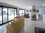 11083 – House – Costa Dorada | 11921-10-150x110-jpg