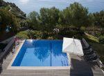 11083 – House – Costa Dorada | 11921-11-150x110-jpg