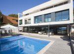 11083 – House – Costa Dorada | 11921-2-150x110-jpg