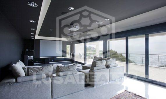 House  Costa Dorada | 11921-2-570x340-jpg
