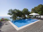 11083 – House – Costa Dorada | 11921-4-150x110-jpg