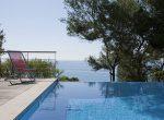 11083 – House – Costa Dorada | 11921-6-150x110-jpg