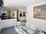 11083 – House – Costa Dorada | 11921-8-150x110-jpg