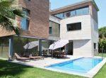 12197 – House – Barcelona Coast | 11934-1-150x110-jpg