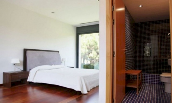 House Barcelona Coast | 11934-1-570x340-jpg