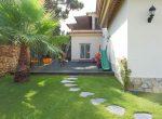 11018 – House –  Costa Brava | 11961-10-150x110-jpg