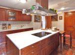 11018 – House –  Costa Brava | 11961-11-150x110-jpg