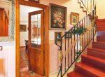 11018 – House –  Costa Brava | 11961-12-150x110-jpg