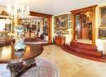 11018 – House –  Costa Brava | 11961-13-150x110-jpg