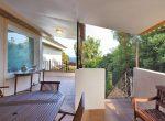 11018 – House –  Costa Brava | 11961-14-150x110-jpg