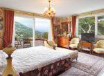 11018 – House –  Costa Brava | 11961-15-150x110-jpg