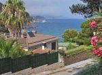 11018 – House –  Costa Brava | 11961-16-150x110-jpg