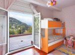 11018 – House –  Costa Brava | 11961-17-150x110-jpg