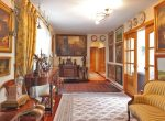 11018 – House –  Costa Brava | 11961-18-150x110-jpg