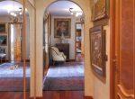 11018 – House –  Costa Brava | 11961-20-150x110-jpg