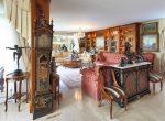 11018 – House –  Costa Brava | 11961-3-150x110-jpg