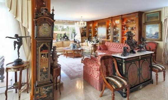 House   Costa Brava | 11961-6-570x340-jpg