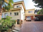 11018 – House –  Costa Brava | 11961-5-150x110-jpg