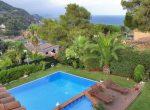 11018 – House –  Costa Brava | 11961-9-150x110-jpg