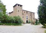 12380 – The castle Torre Negra in Sant Cugat | 11983-7-150x110-jpg