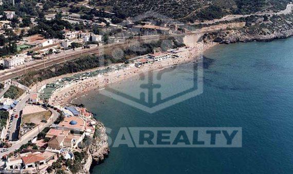 Hotel  Barcelona Coast | 12006-3-570x340-jpg