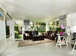 11286 – Luxury Design villa in Castelldefels | 12040-0-150x110-jpg
