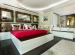 11286 – Luxury Design villa in Castelldefels | 12040-1-150x110-jpg