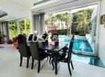 11286 – Luxury Design villa in Castelldefels | 12040-11-150x110-jpg