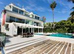 11286 – Luxury Design villa in Castelldefels | 12040-14-150x110-jpg
