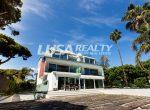 11286 – Luxury Design villa in Castelldefels | 12040-15-150x110-jpg