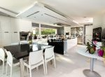 11286 – Luxury Design villa in Castelldefels | 12040-16-150x110-jpg