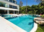 11286 – Luxury Design villa in Castelldefels | 12040-17-150x110-jpg