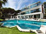 11286 – Luxury Design villa in Castelldefels | 12040-18-150x110-jpg
