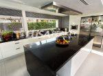 11286 – Luxury Design villa in Castelldefels | 12040-19-150x110-jpg