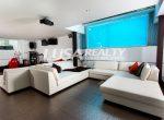 11286 – Luxury Design villa in Castelldefels | 12040-2-150x110-jpg