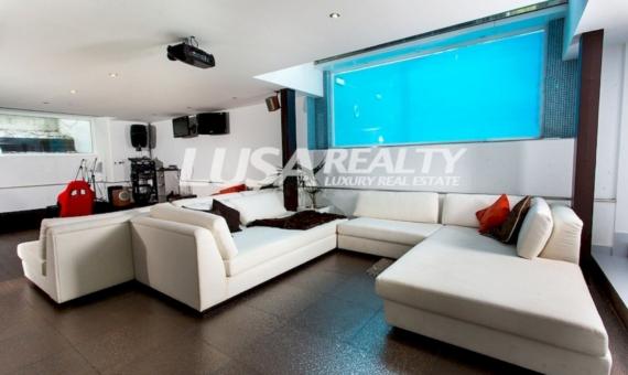 Luxury Design villa in Castelldefels | 12040-14-570x340-jpg