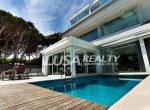 11286 – Luxury Design villa in Castelldefels | 12040-22-150x110-jpg