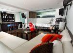 11286 – Luxury Design villa in Castelldefels | 12040-3-150x110-jpg