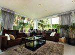 11286 – Luxury Design villa in Castelldefels | 12040-4-150x110-jpg