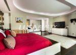 11286 – Luxury Design villa in Castelldefels | 12040-6-150x110-jpg