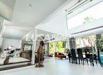 11286 – Luxury Design villa in Castelldefels | 12040-7-150x110-jpg