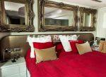 11286 – Luxury Design villa in Castelldefels | 12040-8-150x110-jpg