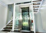 11286 – Luxury Design villa in Castelldefels | 12040-9-150x110-jpg