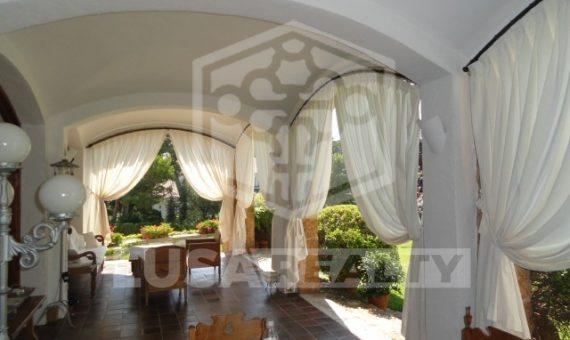 House  Costa Brava | 12066-11-570x340-jpg