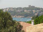 12177 – House – Costa Brava | 12066-10-150x110-jpg