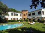 12177 – House – Costa Brava | 12066-11-150x110-jpg
