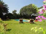 12177 – House – Costa Brava | 12066-5-150x110-jpg